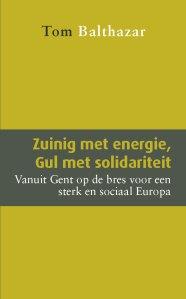 zuinig met energie_cover