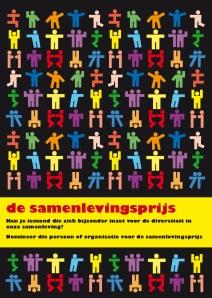 09_WF0615_F_samenlevingsprijs_Pagina_2