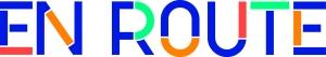 20160401_PU_DASA EN ROUTE logo
