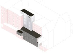 Z:B 900 projecten2015 projecten2015.01 Stadsschouwburg Gent